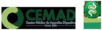 CEMAD Logo
